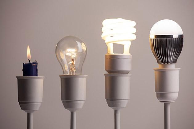 lampes Résultat Supérieur 15 Impressionnant Economie Ampoule Led Photographie 2017 Hiw6