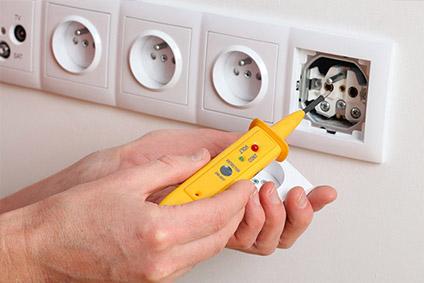 electricien paris express satisfaction client 4 9 5 vu sur france 3. Black Bedroom Furniture Sets. Home Design Ideas
