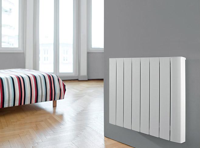 r paration radiateur lectrique paris electricien paris express. Black Bedroom Furniture Sets. Home Design Ideas
