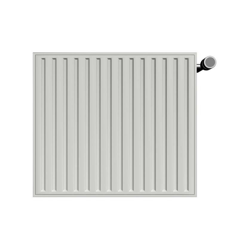 cout radiateur electrique amazing radiateur electrique meilleur prix with cout radiateur. Black Bedroom Furniture Sets. Home Design Ideas